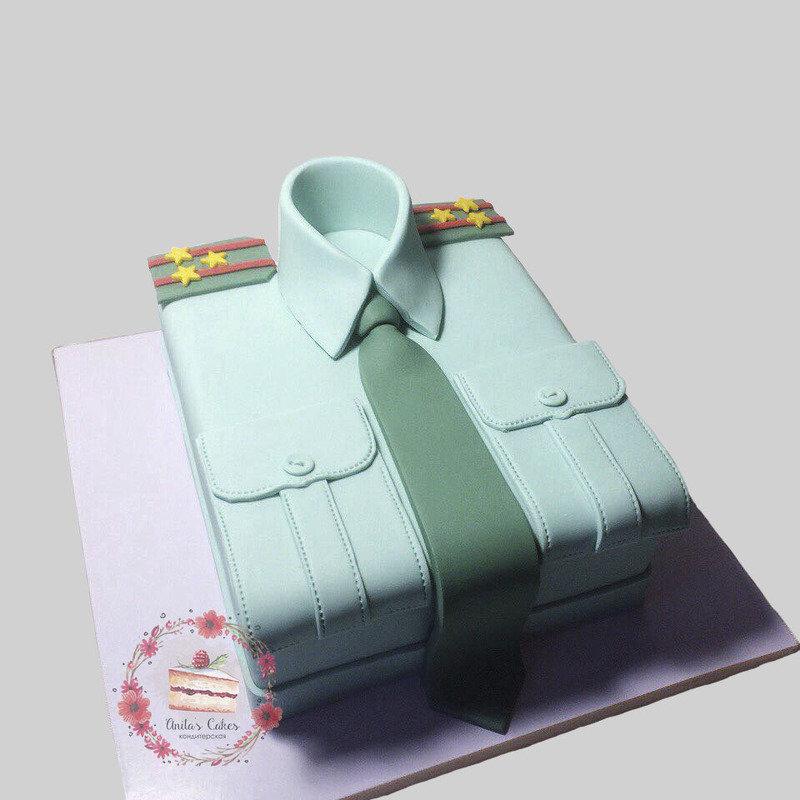 детьми торт для полковника с днем рождения фото постепенно энн сменила