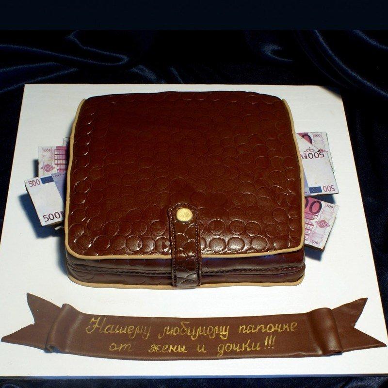 Торт москва рецепт с фото пошагово особенностью