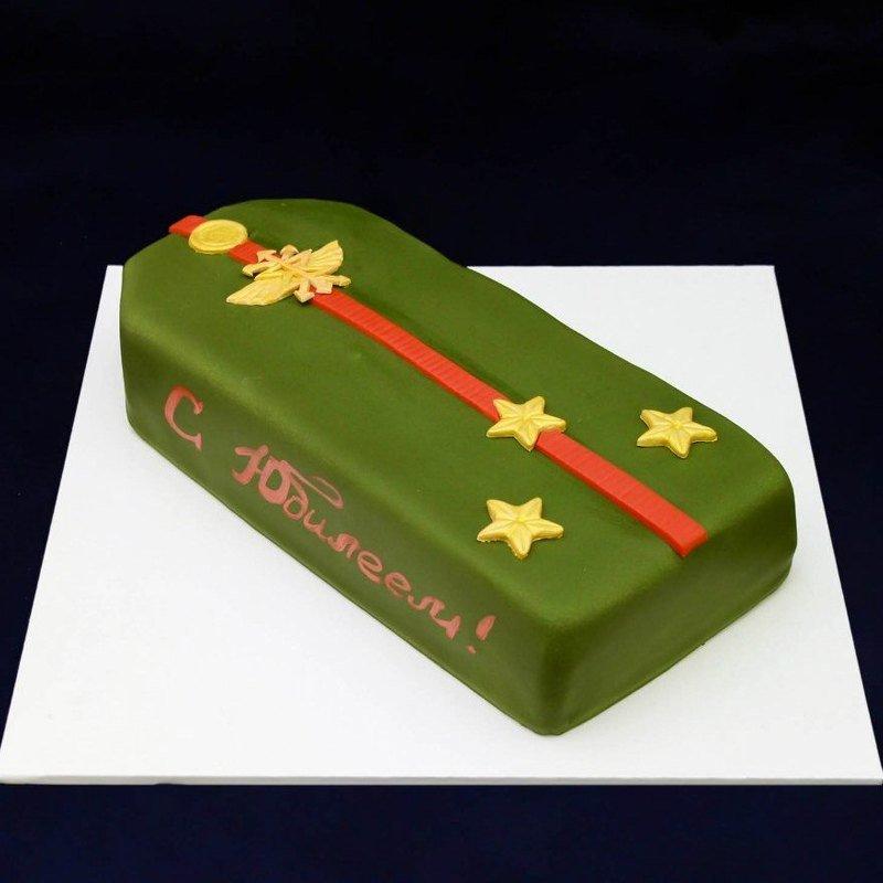 поздравления с днем рождения мужчине лейтенанту еще