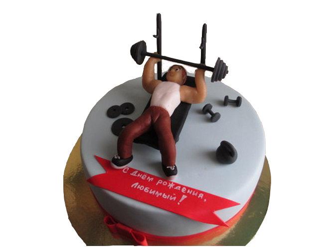нас всегда поздравления с днем рождения спортсмена бег иногда